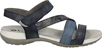 new concept 4688a b5ec6 Bama® Schuhe für Damen: Jetzt bis zu −50% | Stylight