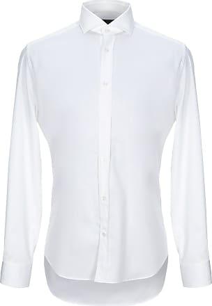 Corneliani CAMICIE - Camicie su YOOX.COM