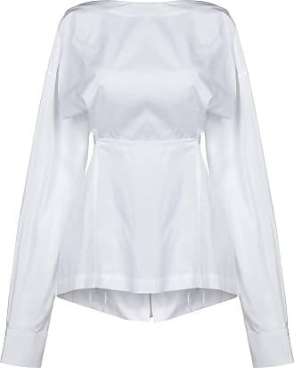 Victoria Beckham CHEMISES - Blouses sur YOOX.COM
