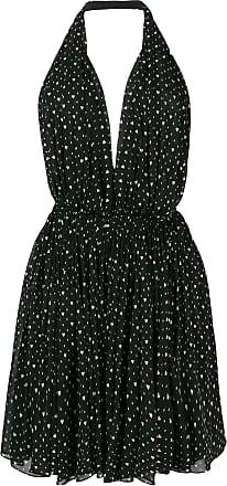 5f59bf386726 Saint Laurent® Dresses − Sale: up to −80% | Stylight