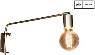PIB Wall lamp Janika
