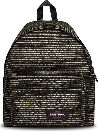 Eastpak Padded Pakr backpack