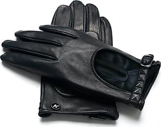 Napo Gloves napoROCK (black)