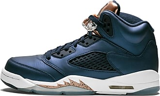 Nike Air Jordan 5 Retro BG - Size 5Y