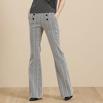 Hosen (Elegant) Online Shop − Bis zu bis zu −57%   Stylight fd66d03a18