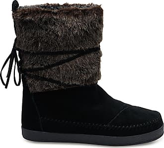 118fb5fa693 Toms Boots for Women − Sale: up to −69%   Stylight