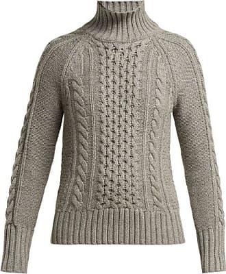 suche nach dem besten billigsten Verkauf Schnäppchen 2017 Burberry® Cashmere Sweaters − Sale: up to −50% | Stylight