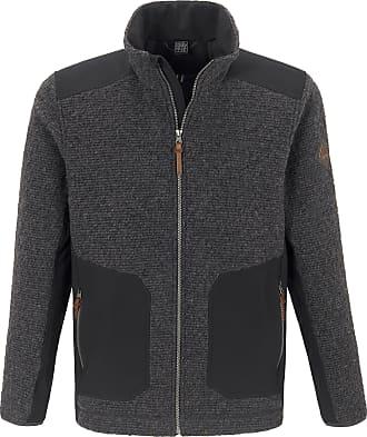 where to buy where can i buy reasonable price Schöffel Jacken: Sale bis zu −27% | Stylight