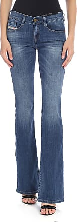 e9105b86 Women's Diesel® Trousers: Now up to −70%   Stylight