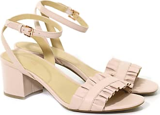 Sandali In Pelle Michael Kors®  Acquista fino a −59%  565967509aa