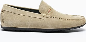 HUGO BOSS Zapatos Hugo Boss Dandy Mocc Beige