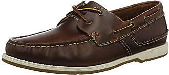 1e6ddb75ec1 Chaussures Bateau − Maintenant   105 produits jusqu  à −50%