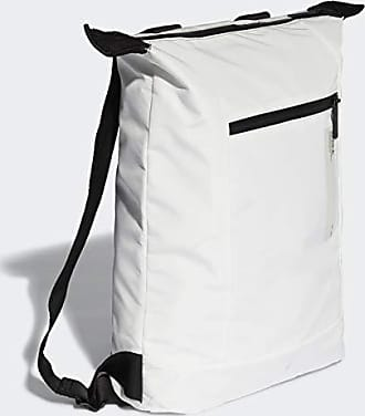50aa8be4fc0c Adidas® Bags − Sale: up to −48% | Stylight