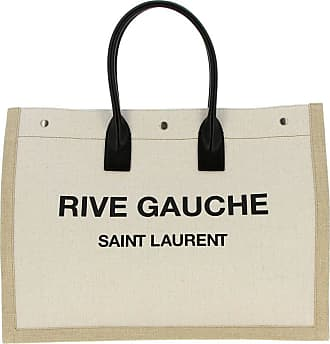 02b821a3293 Saint Laurent® Accessories: Must-Haves on Sale up to −60% | Stylight