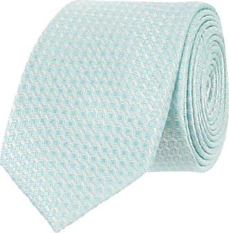 Seidenkrawatte gestreift rosa grau 100/% Seide Krawatte von Monti Mode elegant