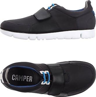 Herren Schuhe von Camper: bis zu −51% | Stylight