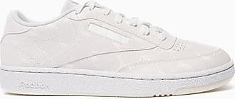 Reebok sneakers reebok club c 85 mu tres rasche fw8453