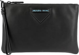 b447c011e70a Black Prada® Bags  Shop up to −40%
