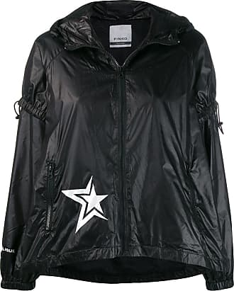 the best attitude f4bc2 d7a2d Pinko® Jackets: Must-Haves on Sale up to −65% | Stylight