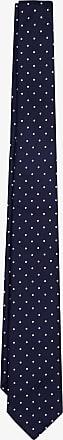Scalpers Corbata Topos Mini
