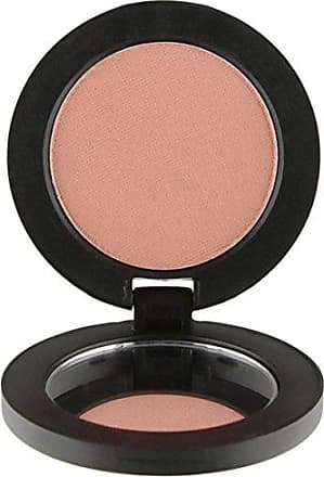 Youngblood Mineral Cosmetics Pressed Mineral Blush, Blossom, 3 Gram