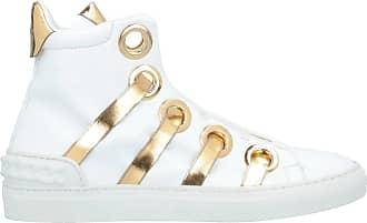 Casadei SCHUHE - High Sneakers & Tennisschuhe auf YOOX.COM
