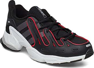 adidas Originals Eqt Gazelle Låga Sneakers Svart Adidas Originals