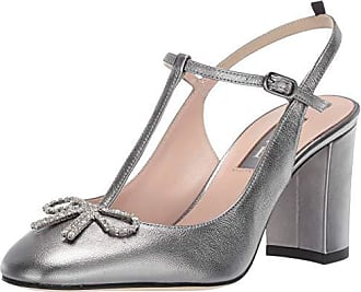 5c3239d6f04 SJP by Sarah Jessica Parker® Summer Shoes  Must-Haves on Sale at USD ...