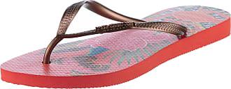 sneakers for cheap f245b 1e641 Strandsandalen Online Shop − Bis zu bis zu −52% | Stylight