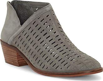 Vince Camuto Pekkan Size: 7.5 UK