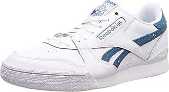 Reebok Club C 85 Mu CN3867 Yellow Montana Cans Men Shoes