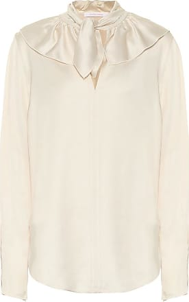 See By Chloé Satin blouse