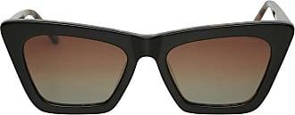 Komono Jessie sunglasses BLACK TORTOISE U