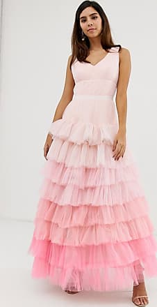 50be0fef55a497 Robes Nafnaf® : Achetez jusqu''à −70% | Stylight
