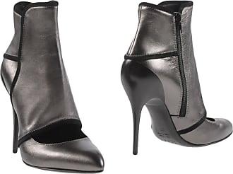 brand new f8a68 e5c36 Scarpe Space Style Concept®: Acquista fino a −75% | Stylight