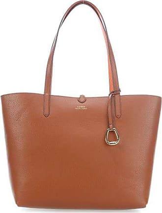Handtaschen von Ralph Lauren®  Jetzt bis zu −60%  5748af3afdafd