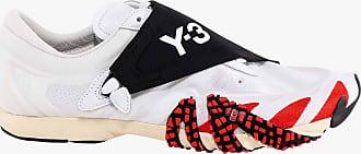 Yohji Yamamoto SNEAKERS - Y-3 - MAN
