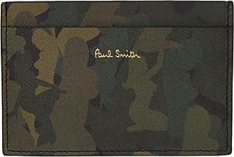 ea0168ac2f64 Men's Paul Smith® Wallets − Shop now up to −55% | Stylight