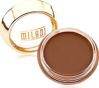 Milani Cosmetics Milani | Secret Cover Concealer Cream | In Tan