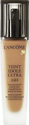 Lancôme Teint Idole Ultra 24h Liquid Foundation - 450 Suede N, 30ml - Tan