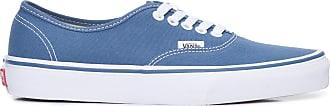 Vans Tênis Ua Authentic - Azul