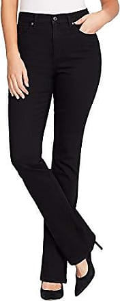 3f062e5fa0a Gloria Vanderbilt® Bootcut Jeans  Must-Haves on Sale at USD  16.27+ ...