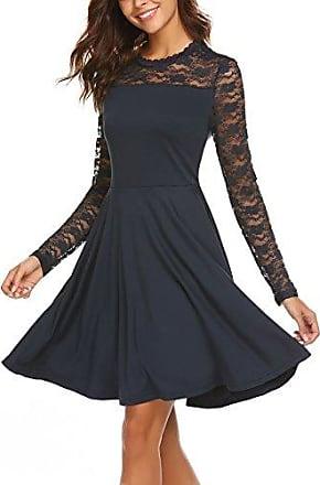 mehrere farben außergewöhnliche Farbpalette suche nach neuesten Festliche Kleider (Elegant) Online Shop − Bis zu ab 8,73 ...