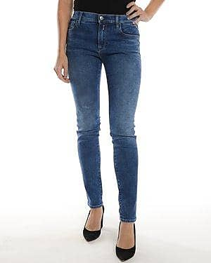 Replay Vivy Jeans