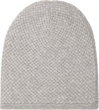 Winter Hats for Women  Shop up to −57%  518669ae2f92