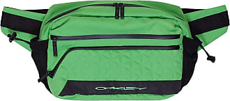 Oakley Oakley Body big bumbag LASER GREEN U