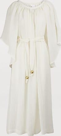 b3e568fd43 Lisa Marie Fernandez® Dresses − Sale  up to −70%