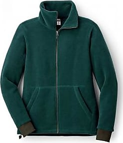 2d70642c1df50 Rei Co-Op REI Co-op Womens Groundbreaker Fleece Jacket