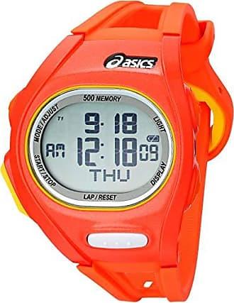 Asics Relógio Asics - Cqar0107
