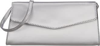 81ac3461ebf Esprit® Tassen: Koop tot −40% | Stylight